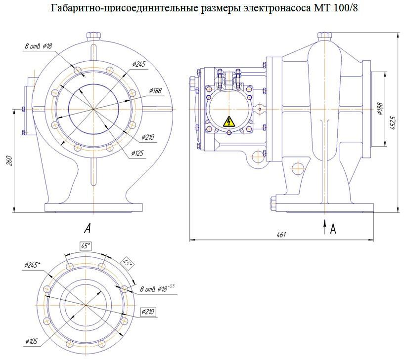 """"""",""""tr-mt100.narod.ru"""